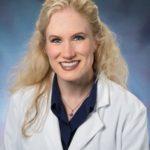 Holly Dunn, MD