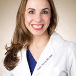 Jennifer Deaver, MD