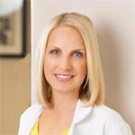 Kristin Bendikson, MD