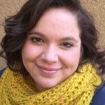Kristina Phelan