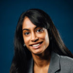 Parin Patel, MD
