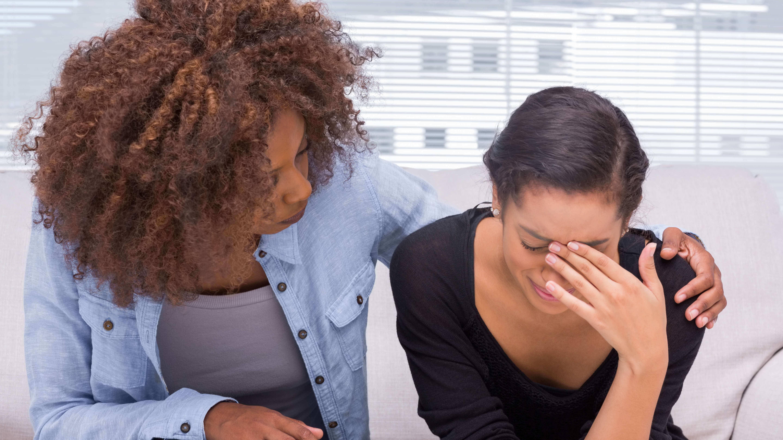 Why Endometriosis Hurts Everyone