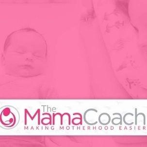The Mama Coach