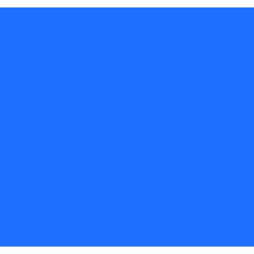 site-responsive-dessin