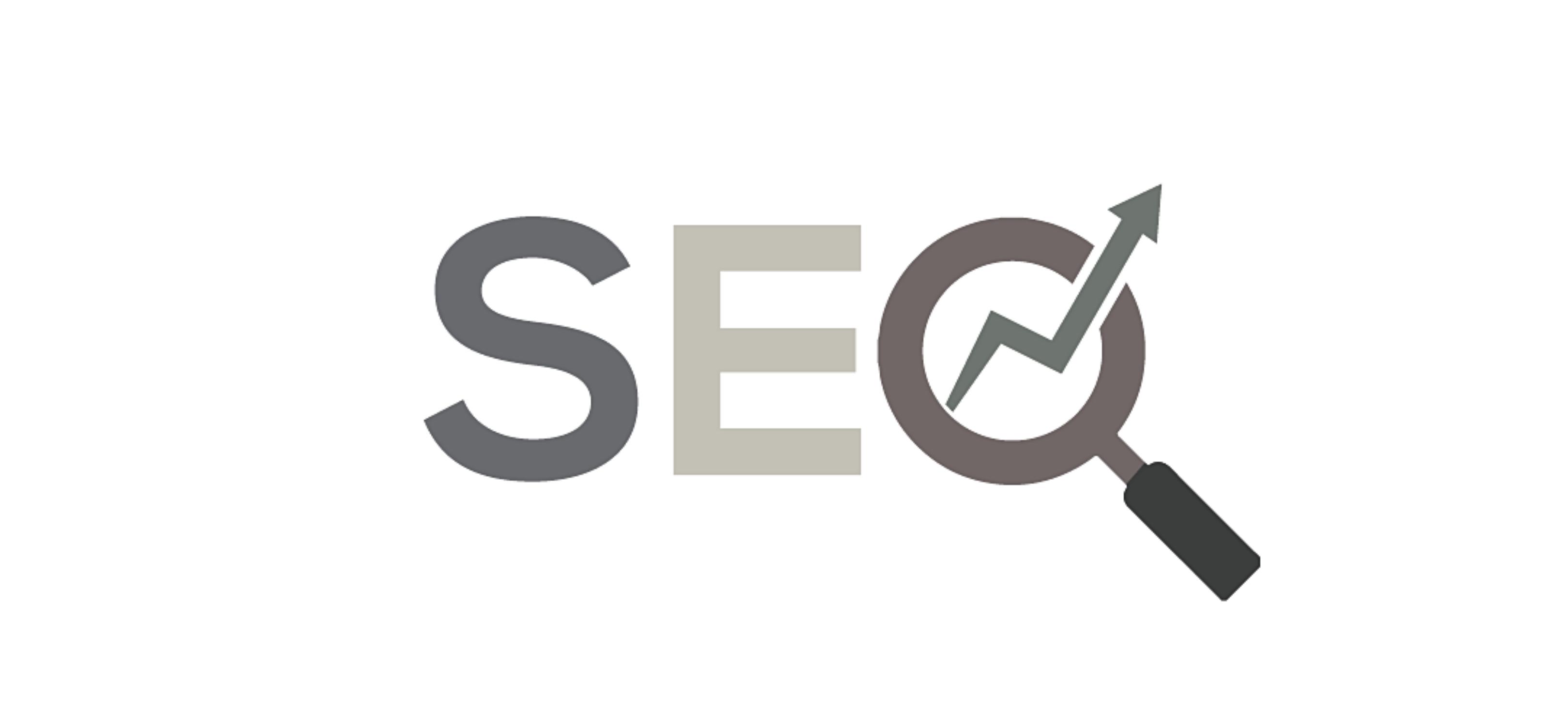 seo-google-logo