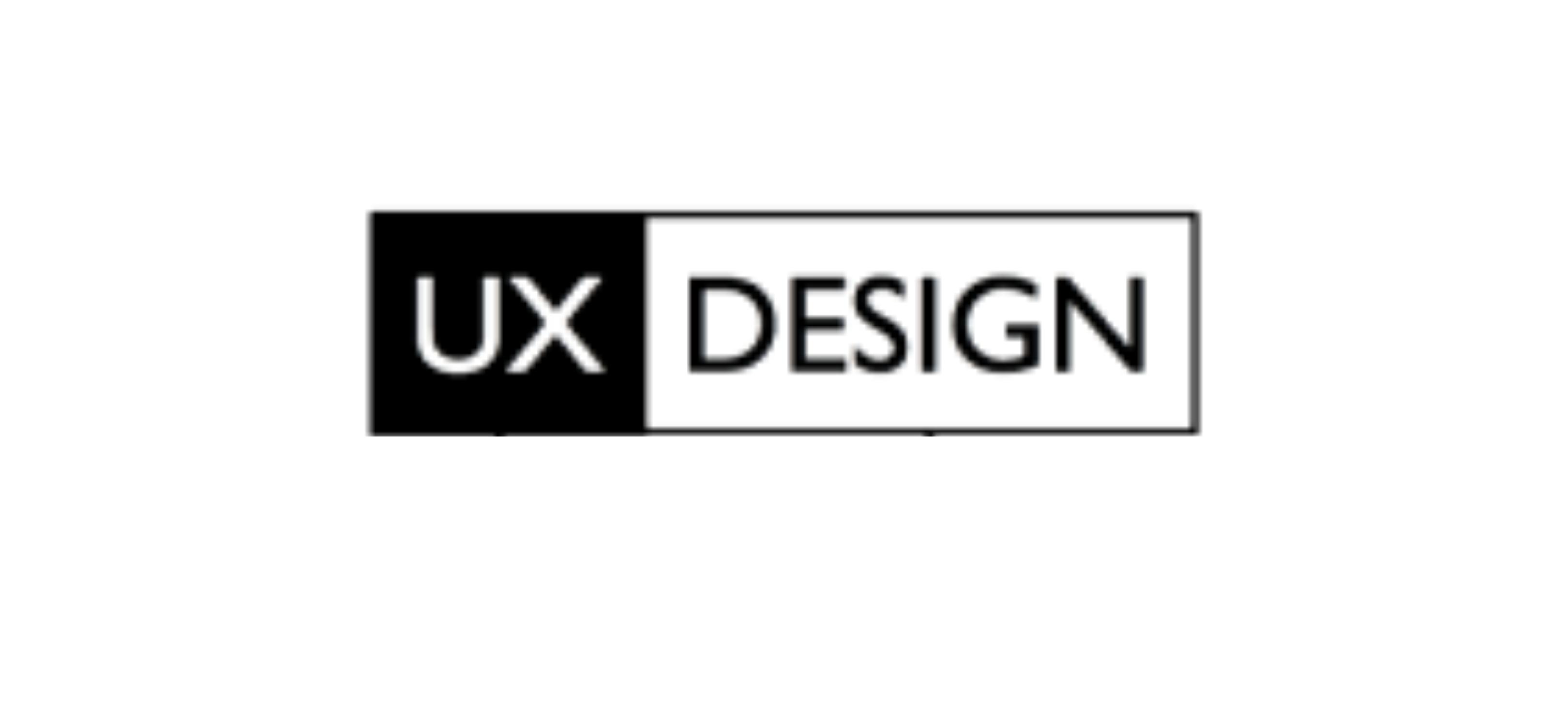ux-design-logo