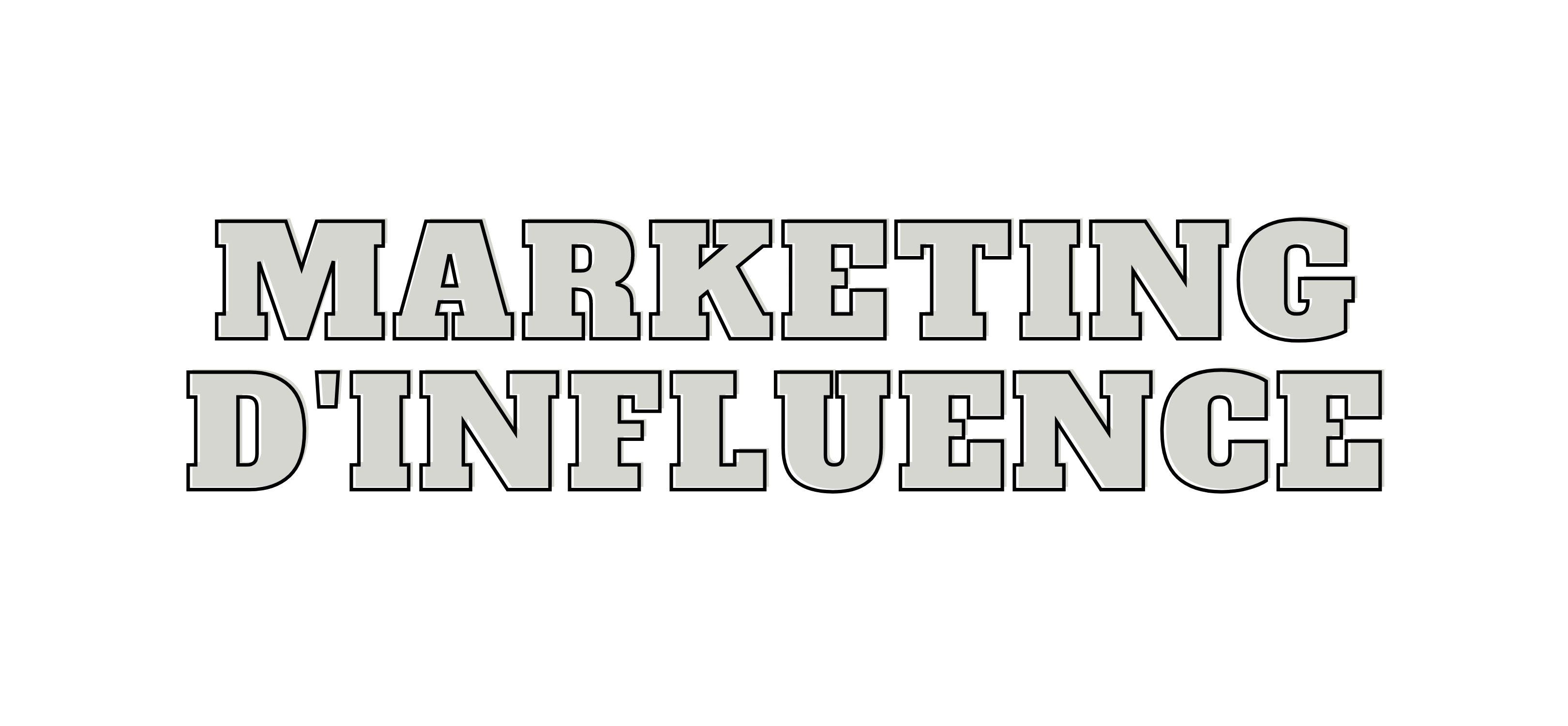 marketinf-dinluence-logo