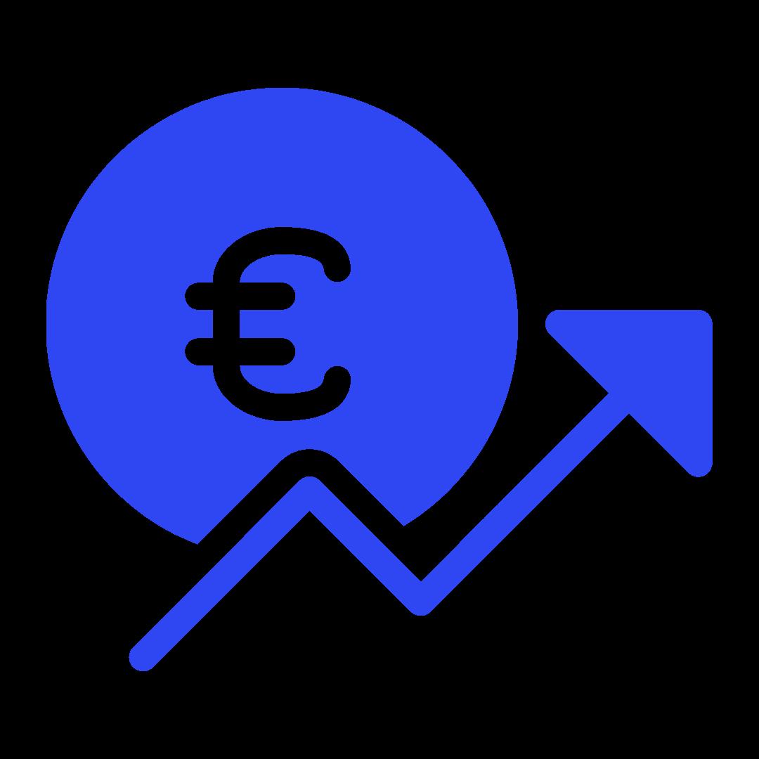 icone-euro-bleue