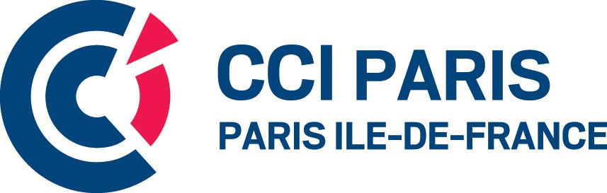 logo-chambre-de-commerce-haut-de-seine
