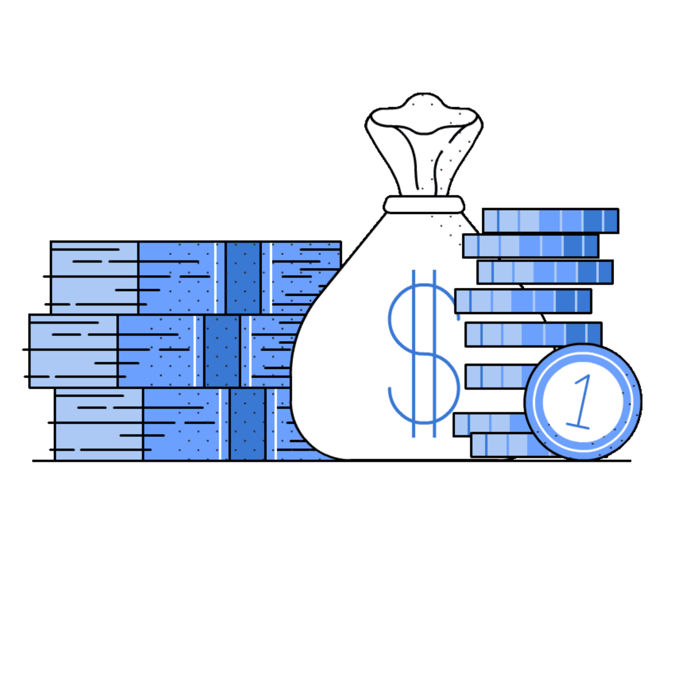 argent-dessin