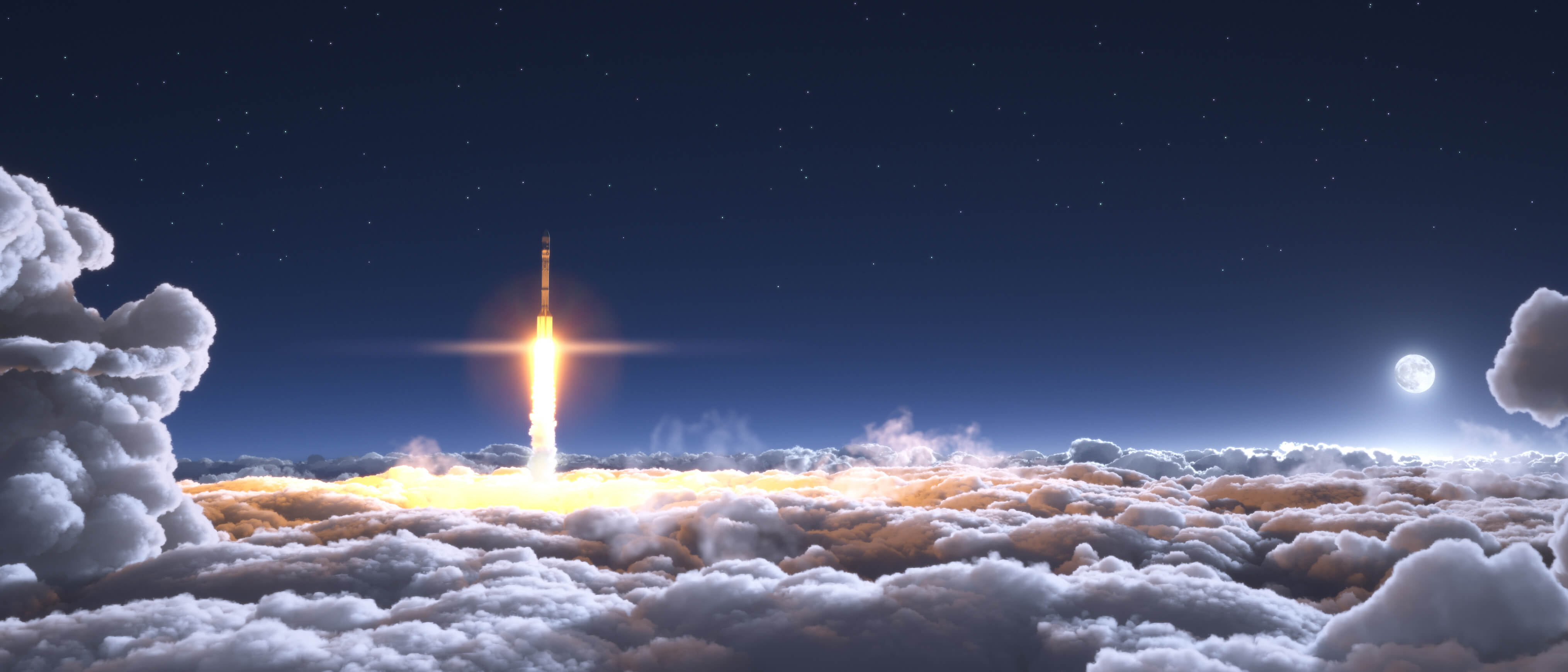 Suborbital Space Flight for the Rest of Us