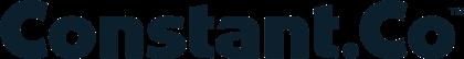 Constant.Co logo