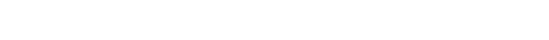 Icons showing various channel platforms