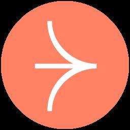 Foreword logo