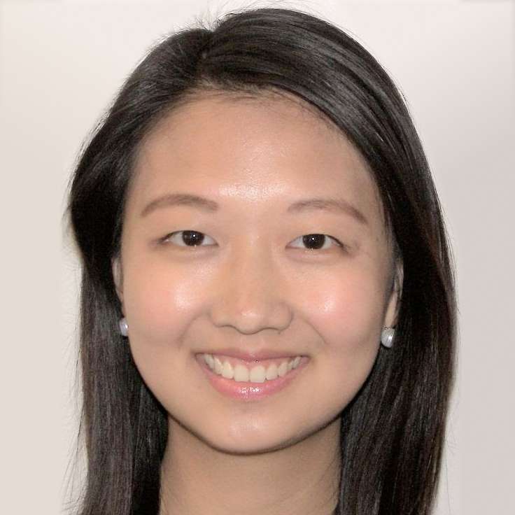 Abby Wen Wu