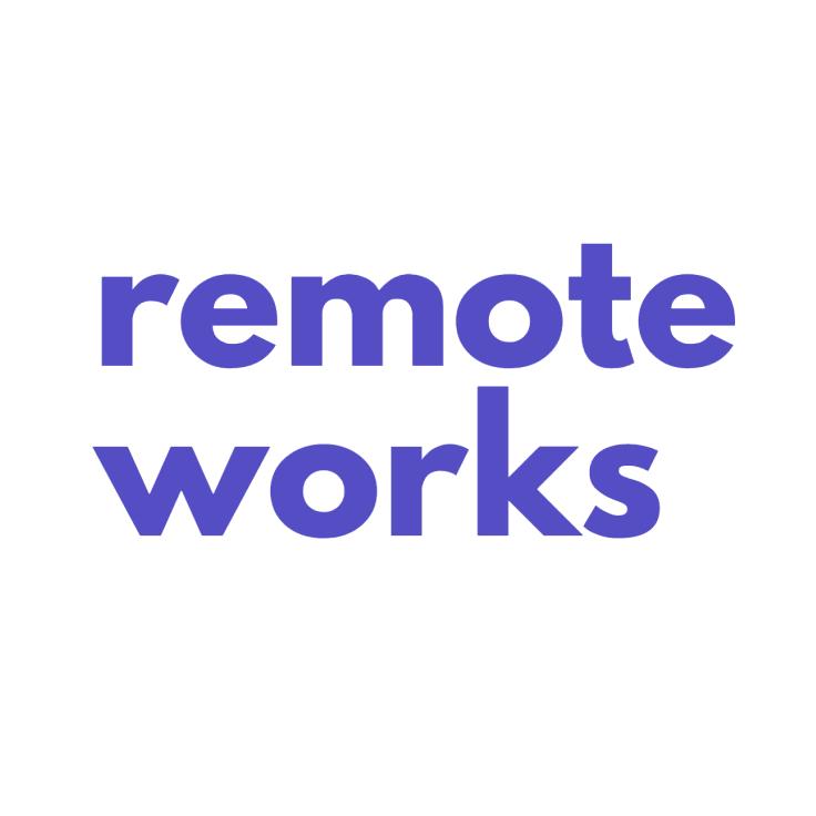 Remote Works