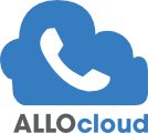 Logo Allocloud