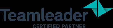 Logo Teamleader Partner