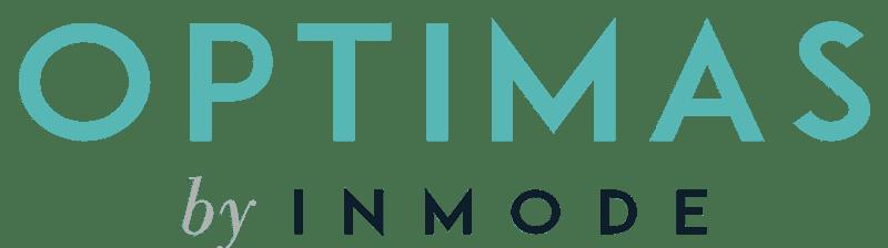 Optimas by Inmode