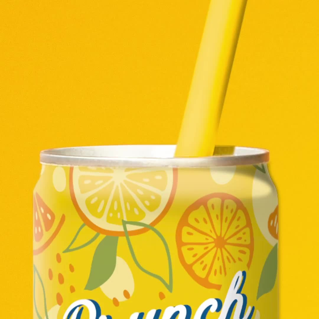 Say hello to your new favorite Brunch bev. Look no further for the perfect Buddy for any occasion!