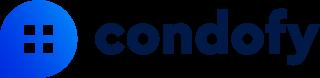 Logotipo da Condofy