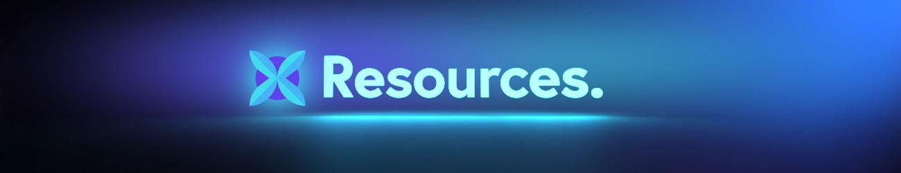 Resources for desktop publishing DTP translation design projects