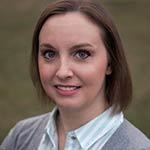 Angelina Kovaleva linguist avatar