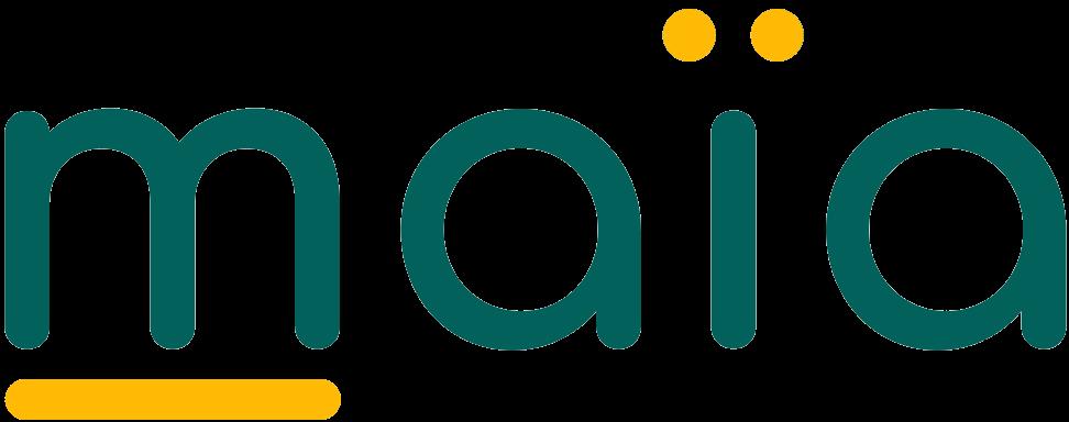 maia et son outil d'aide à la gestion de restauration collective