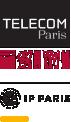 logo-ecole-telecom-paris-institut-polytechnique-de-paris