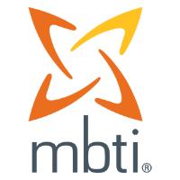 MBTI logo