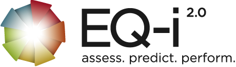 EQ-i 2.0 logo