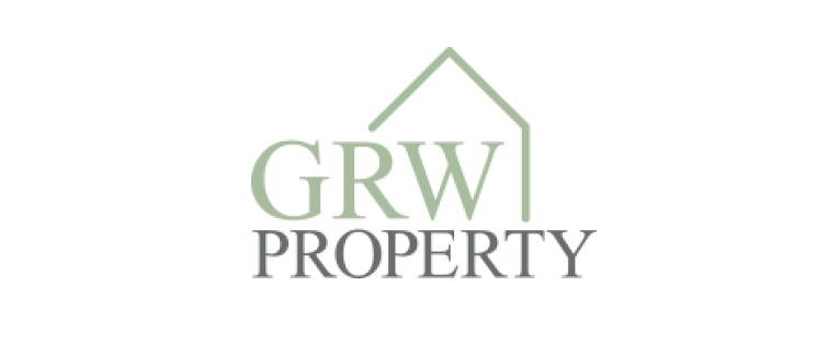 grw property