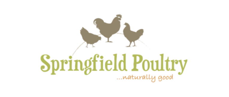 springfield poultry