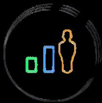 My Career Capital logo