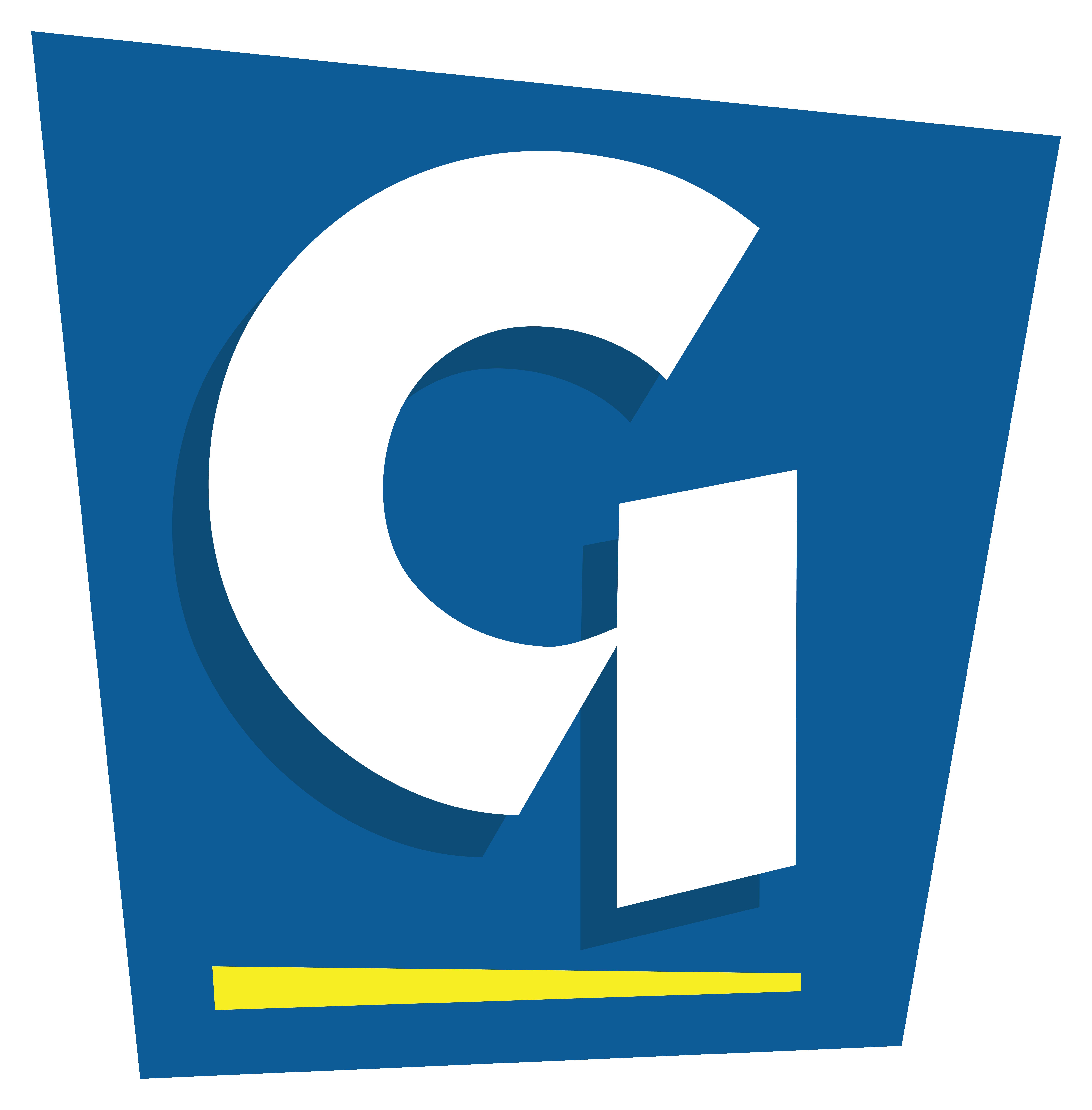 goya icon