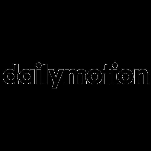 dailymotion recrute nos alumnis