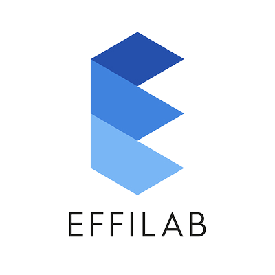 Effilab recrute nos alumnis