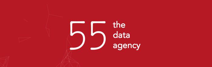 55 the data agency