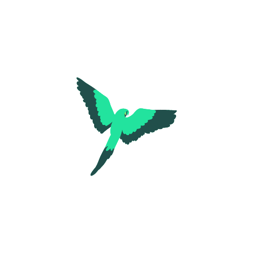 DataBird