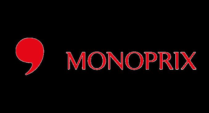 intervenant monoprix