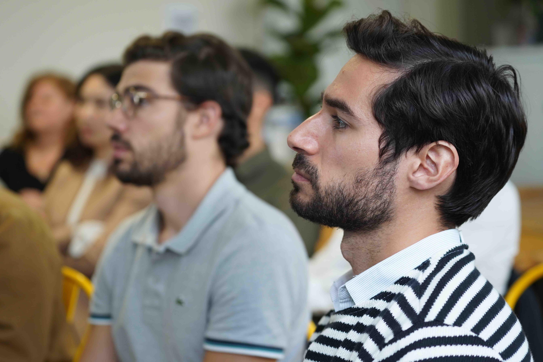 programme formation data analyse élève