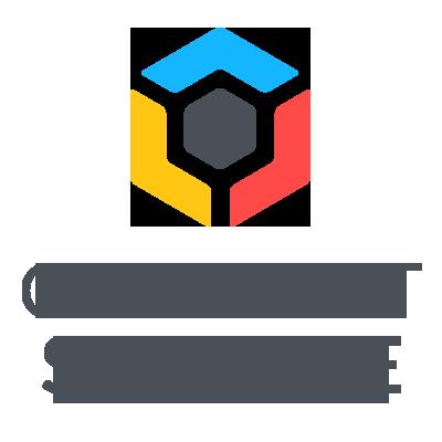 intervenant content square