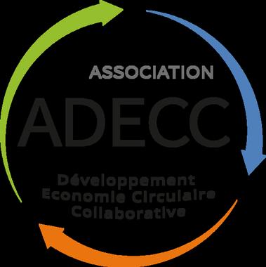 Logo ADECC
