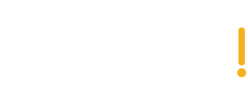 Padium-Logo