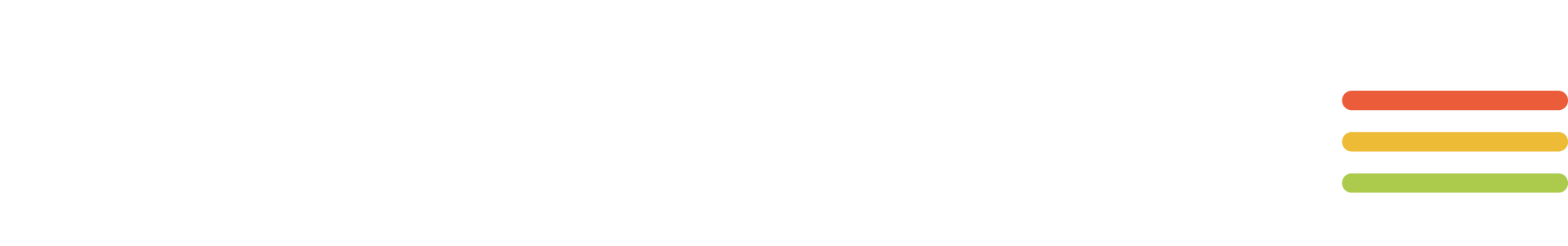 AppMask Logo