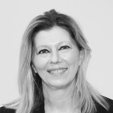 Simona Puccetti  di Menconi Parquet