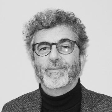 Stefano Menconi  di Menconi Parquet