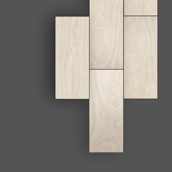 Card sulla scelta del legno - Menconi Parquet