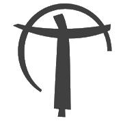 Logo della Fondazione Cassa di Risparmio di Lucca