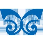 Logo di Yatchco 1618